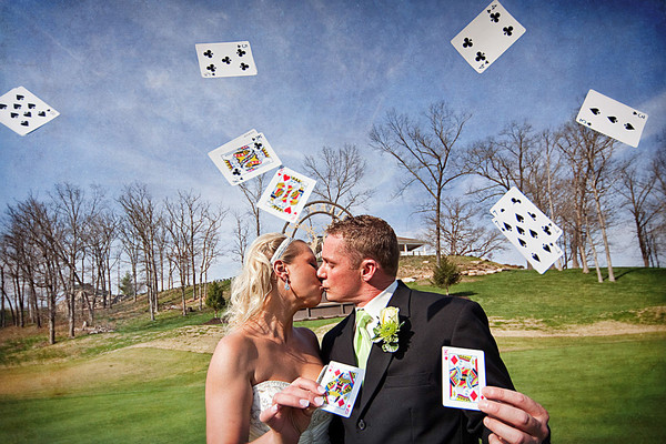 1413995336636 Wedding 10069 Colorado Springs wedding photography