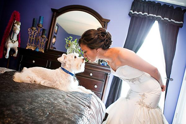 1413995344963 Wedding 10071 Colorado Springs wedding photography