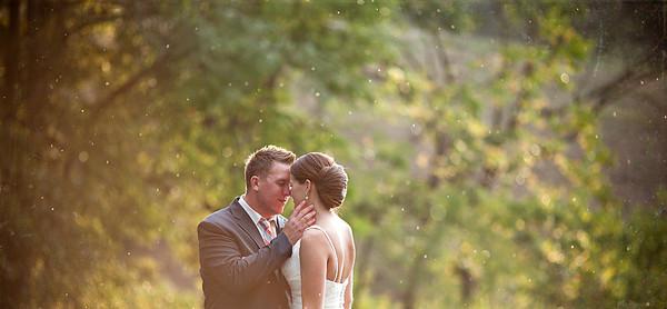 1413995353251 Wedding 10074 Colorado Springs wedding photography