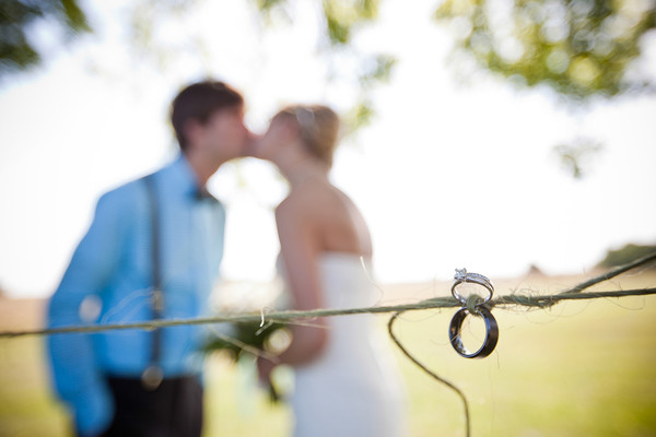 1413995366101 Wedding 10080 Colorado Springs wedding photography
