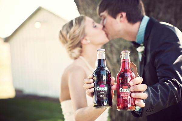1413995373247 Wedding 10086 Colorado Springs wedding photography
