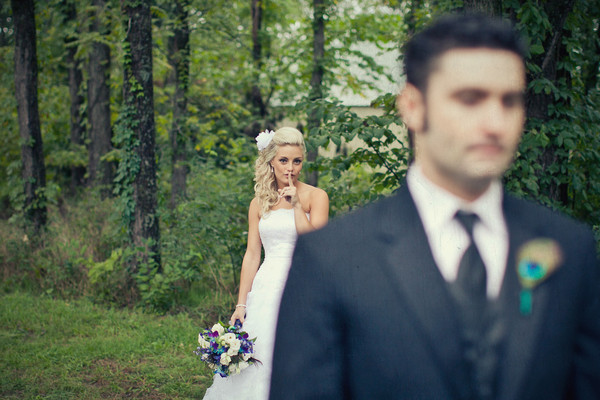 1413995381804 Wedding 10087 Colorado Springs wedding photography