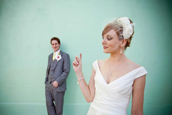 1413995389275 Wedding 10092 Colorado Springs wedding photography