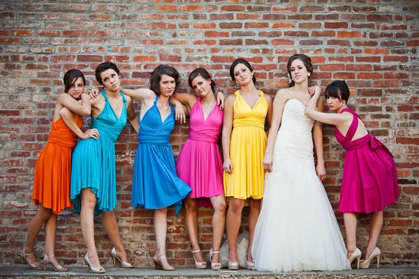1413995397502 Wedding 10094 Colorado Springs wedding photography