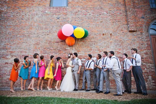 1413995403720 Wedding 10095 Colorado Springs wedding photography