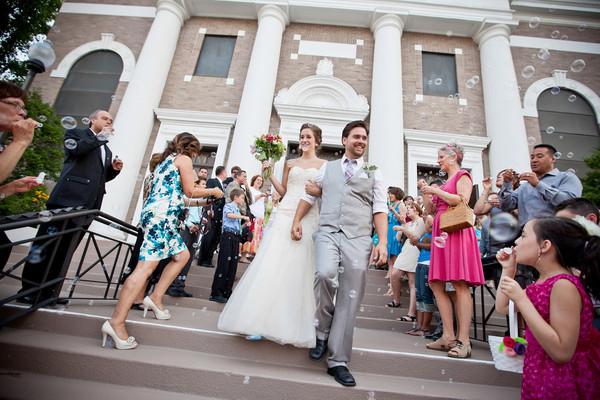 1413995412681 Wedding 10097 Colorado Springs wedding photography
