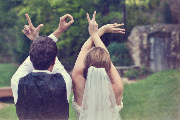 1413995434386 Wedding 10108 Colorado Springs wedding photography