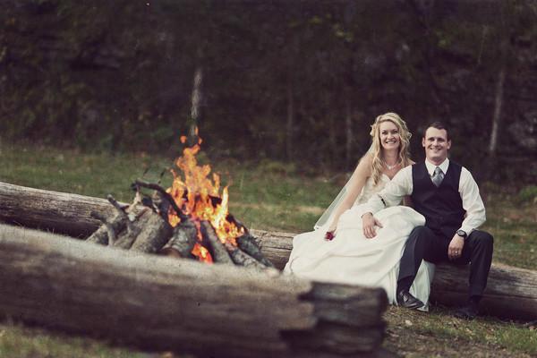 1413995446211 Wedding 10111 Colorado Springs wedding photography