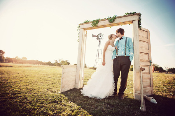 1413995453826 Wedding 10114 Colorado Springs wedding photography