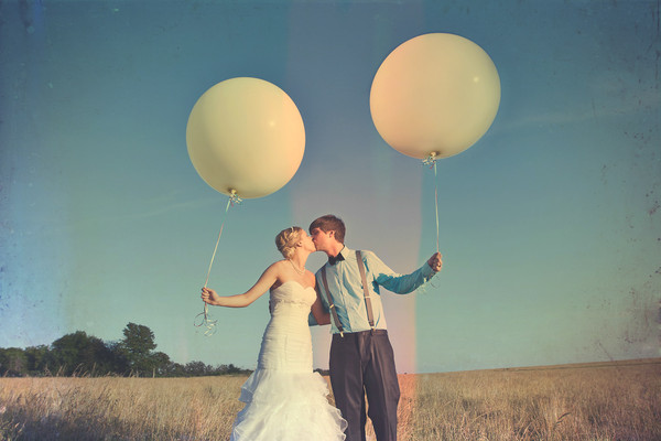 1413995460377 Wedding 10116 Colorado Springs wedding photography