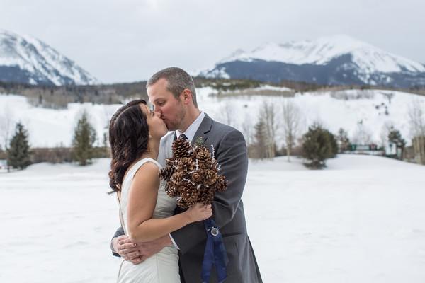 1421957297355 Colorado 10001 Colorado Springs wedding photography