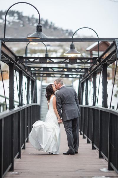 1421957346674 Colorado 10003 Colorado Springs wedding photography