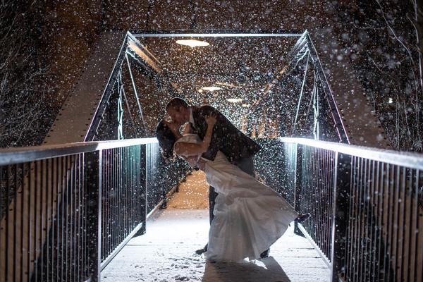 1421957431461 Colorado 10004 Colorado Springs wedding photography
