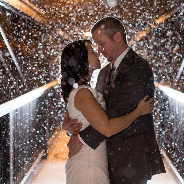 1421957450889 Colorado 10006 Colorado Springs wedding photography