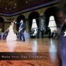 130x130 sq 1419025073889 wedding wire cover2c 980x420