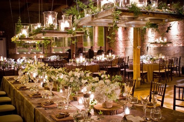 1389660565988 rustic ne chicago wedding planner