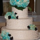 130x130 sq 1417806756438 wedding cake15