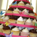 130x130 sq 1417806778094 early july 2010 cakes 014