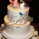 130x130 sq 1417806834537 bird wedding