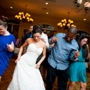 130x130_sq_1356681729689-janaantoniowedding01051