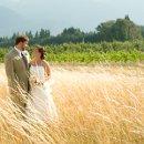 130x130 sq 1299078236624 wedding019