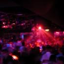 130x130 sq 1371517380786 dancing