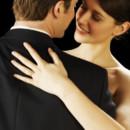 130x130 sq 1371517412744 wedding3