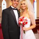 130x130 sq 1371517420300 wedding12