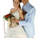 130x130 sq 1371517437926 wedding5