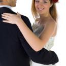 130x130 sq 1371517443949 wedding4