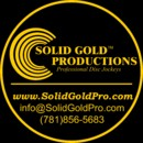 130x130 sq 1371517714835 solidgoldwheelcover