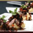 130x130 sq 1377096622791 grapevine catering company