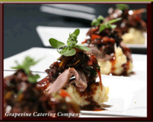 220x220 1377096622791 grapevine catering company