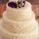 130x130 sq 1371172870424 cake2