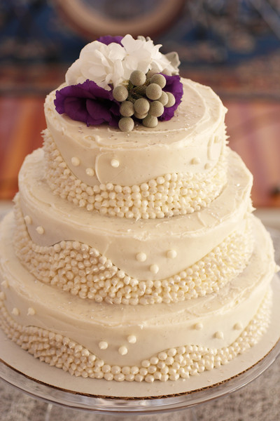 vegan wedding cake bristol mount farm bristol ri wedding venue 21541