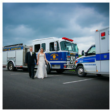 220x220 1406130109627 1406130106408 fire and emt