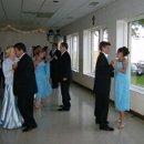 130x130 sq 1256931349391 bridalpartydancewedding2006b