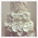 130x130 sq 1383109535191 2013 wedding cake