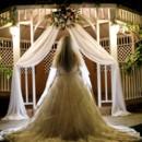130x130 sq 1455917055105 bride