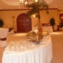 130x130 sq 1456183486579 lobby