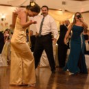 130x130 sq 1456184253698 money dance
