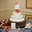 130x130 sq 1460756270208 cake