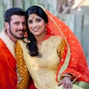 130x130_sq_1405623289457-2014-03-pakistani-wedding-kimberly-photos-mehndi-1