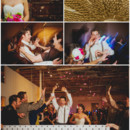 130x130 sq 1393563321808 thenotwedding