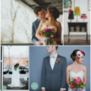 130x130 sq 1393563325909 thenotwedding