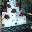 130x130 sq 1320702319532 cake1