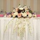 130x130 sq 1273121419973 mendozawedding505web
