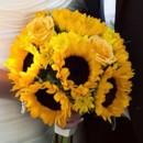 130x130 sq 1420565774710 jacotwed bouquet