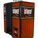 130x130 sq 1223929180000 vintage modular 2008