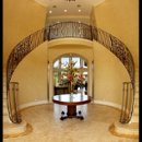 130x130 sq 1223515223312 adeptfrontstaircase